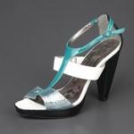 marks and spencer ayakkabı modelleri