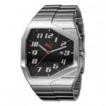 puma çelik kordonlu saat modelleri