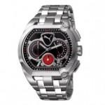 puma erkek saat modelleri ve fiyatları