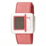 puma somon rengi saat modelleri ve fiyatları