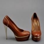 sertaç delibaş yüksek topuklu ayakkabılar