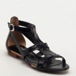 shalin sandalet modelleri