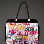 tasarım çanta modelleri