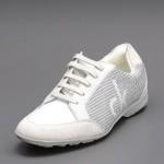 trendyol calvin klein ayakkabı