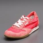 trendyol ck ayakkabı 2011