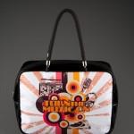 trendyol music çanta