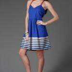 trendyol ng style letik elbise