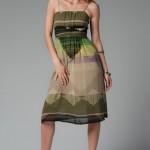 trendyol niff elbise