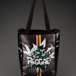 özel tasarım çantalar