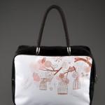 özel tasarım tweet çanta