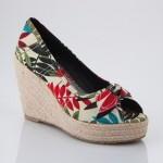 2011 trendyol ayakkabı çeşitleri