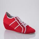 trendyol ayakkabıları