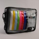 tv çanta
