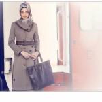 zühre pardesü modelleri 2011 2012 koleksiyonu
