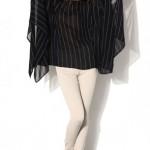 bluz modelleri 2012