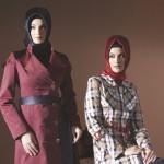 setrms 2011 2012 sonbahar kış yeni sezon katalog