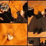 tesettür giyim 2012