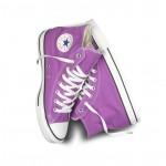 en yeni converse ayakkabı modelleri