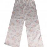 çeyizlik pijama takımları