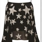 Kate Moss topshop elbiseleri stili tarzı