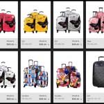 3lü valiz seti fiyatları