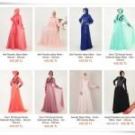 2014 en trend kapalı mezuniyet elbiseleri