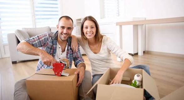 Ucuz fiyata nakliyeci bulmak evden eve eşya taşıtmak